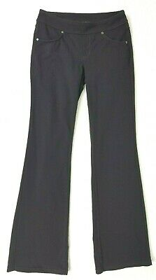 ATHLETA Women's  XS Black 819227 BETTONA Classic Pants Leggings Stretch $79