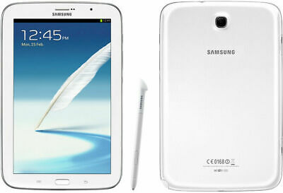 "Samsung Galaxy Note GT-N5110 16GB 8"" Wi-Fi  Excellent Cond."