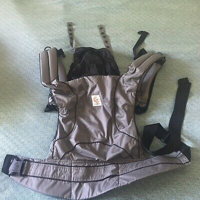 ERGOBABY Carrier - As New