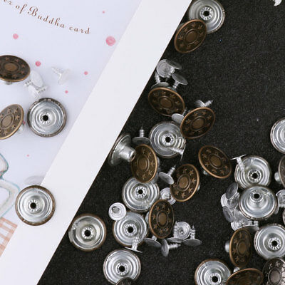 M820 JUIDINTO 10pcs M8 Metric Hexagon Socket Button Head Screw Bolts Pan Round Head Stainless Steel Screw with Key Wrench