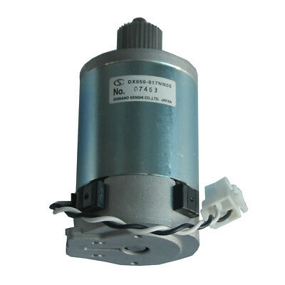 Original Mutoh CR Motor for VJ-1204 - DF-49021