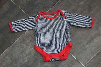 Fab Mothercare Tiny Baby Vest - In Very Good Condition
