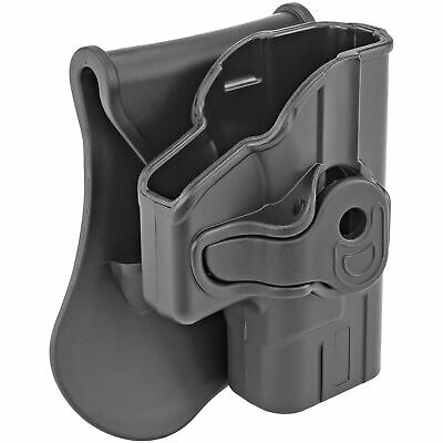 Fobus Caché Rame Holster pour Kimber Micro 9mm /& .380cal Kmsg