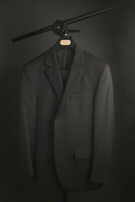 Michael Kors 100% Wool Mens Blazer Sports Jacket NWOT