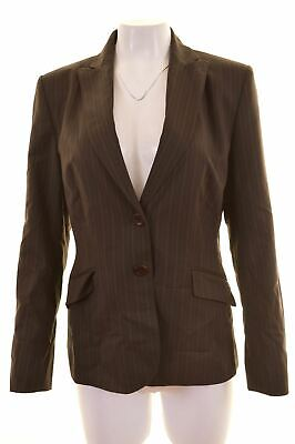 Austin Reed Womens Tweed Jacket Blazer Size 14 Excellent Condition 29 00 Picclick Uk