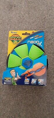 Brand New Phlat Ball Junior