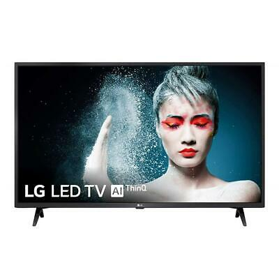 "LG 43"" LED 43LM6300 Full-HD Smart TV"