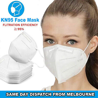 Anti-Flu Face Cover Reusable Outdoor Breathable Anti Dust Washable Mouth Cover