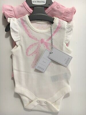 Hudson Baby Baby Girls Pink 5 Pack Be Youtiful Bodysuits Multiple Designs