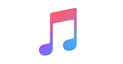 Apple Music 4 Month Subscription Code