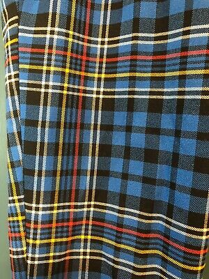 NY&CO 7th Avenue Collection Plaid Pants Purchased 2020. Womens 10