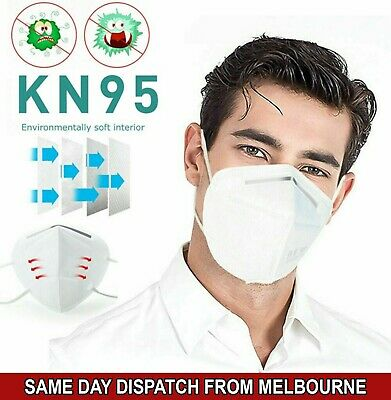 Anti-Flu Face Cover Anti Dust Face Cover Reusable Nose Mouth Covers washable