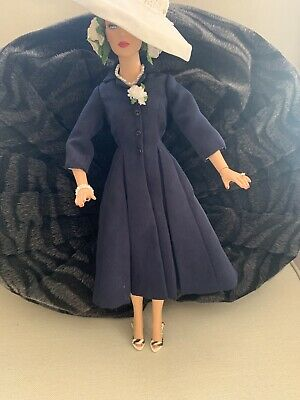 Tonner Doll Outfit Only Classy