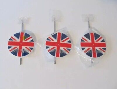 3 X Poppy Parker Doll Stands