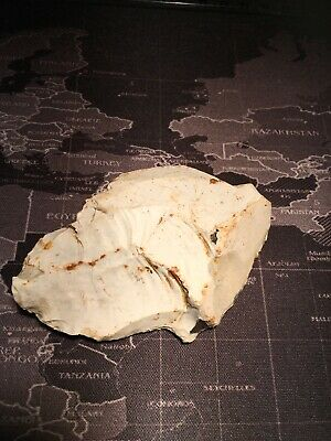 Mesolithic Combination Flint Tool.stoneage.c.10.000bp