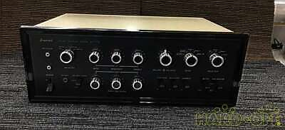 SANSUI AU-777D S/N.518020352 Made In Japan Integrated Amplifier Transistor F/S