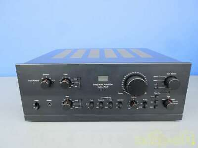 SANSUI AU-707 218070724 Made In JP Integrated Amplifier Transistor Used JP F/S