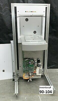 TDK TAS-300 Load Port *used working, 90 day warranty*