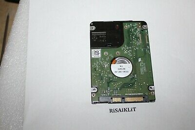 320GB 2.5 Laptop Hard Drive for Toshiba Satellite P870-ST2N01 P855-S5200 P855-SP5201L P855-SP5201SL