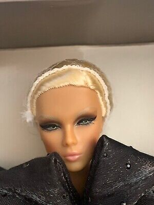 Integrity Afterglow Lilith Blair Luxe Life Convention Centerpiece Nu Face NRFB