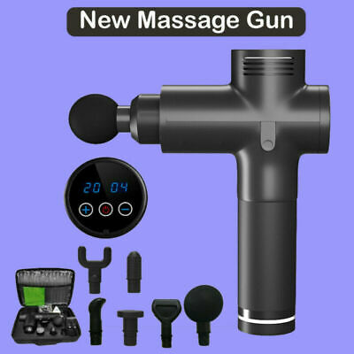 3 in1 Studio LED Ring Light Tripod Stand Dimmable Photo Video Lamp Kit For Phone