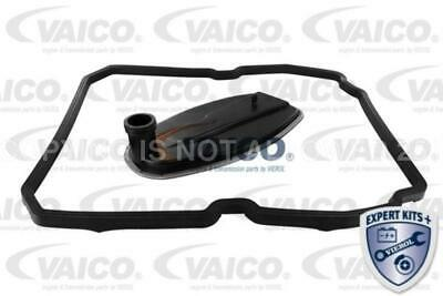 Filter Auto Gearbox FOR MERCEDES-BENZ Class M ML 270 CDI 320 350 400 430