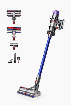 Dyson V11 Absolute Cordless Stick Vacuum | Plus Accessories | FREE SHIPPING