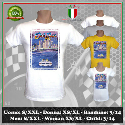 T-Shirt Racing Is Life Steve Mcqueen Le Mans Art Vintage Film Uomo Donna Bambino