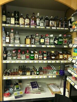 Off Licence For Sale, shop for sale Oldham, Manchester Business