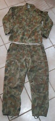 DPCU Uniform Shirt - Trousers Med/Lge size set 2
