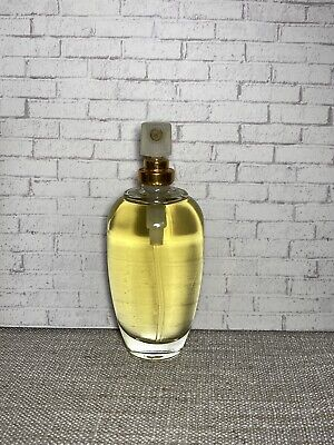 Ghost Myst Cologne Spray by Coty Vintage 1.7oz NO Cap/Box/Label Sold as Pic