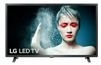 SMART TV TELEVISORE LED LG 32LM550BPLB TV Led 32 Pollici HD Ready DVB-T2