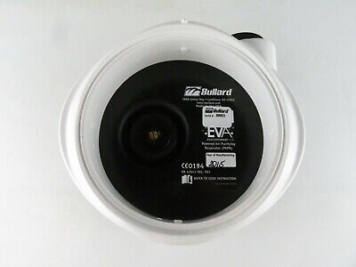 Bullard Powered Air-Purifying Respirator Papr Eva Blower Unit