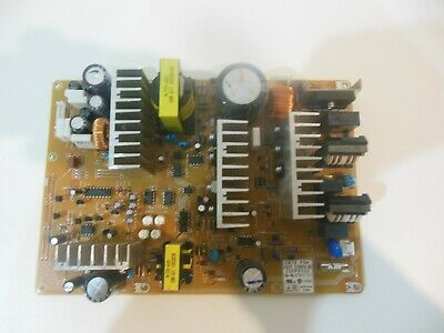 Epson 11880 Power Supply Power Board Great Condition