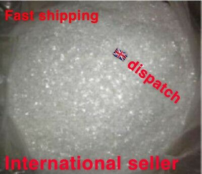Boric Acid Flakes 99.9% Oily White Fishscale - Fast Delivery - Global Shipping