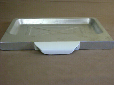 Baby George Foreman Rotisseri Oven GR59A Replacement Drip Tray