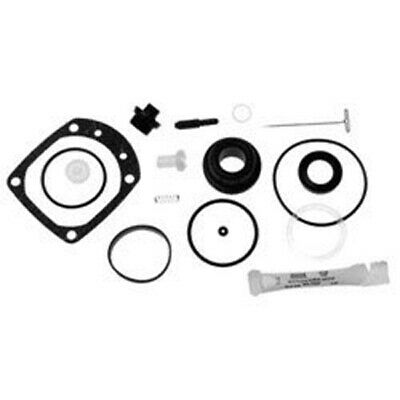 Porter Cable Genuine OEM Replacement Maintenance Kit # 903775