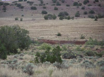 2 Acres of Vacant Land in Concho, Apache County, Arizona!