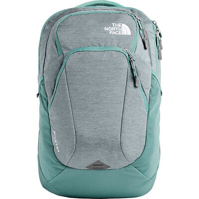 The North Face Womens Pivoter Laptop Backpack- Sale Business & Laptop Backpack
