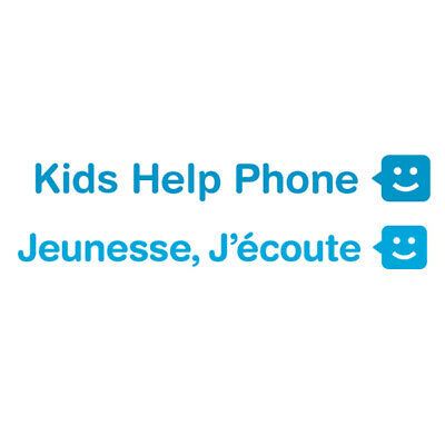 Kids Help Phone - $25 Charitable Donation - Gifts That Give