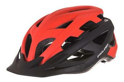 New Raleigh Quest Cycling Helmet