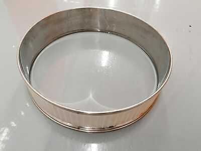 Halogen Oven Accessory: Extension Ring