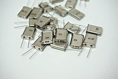 50 pieces SMD ABRACON ABLS-7.3728MHZ-B2-T CRYSTAL 7.3728MHZ 18PF