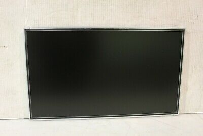 "24"" Chimei/Innolux M236HGE-L20 C1 23.6"" LCD Panel Replacement Screen"
