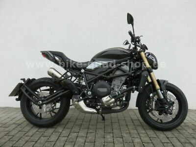 Benelli 752 S ABS 2020