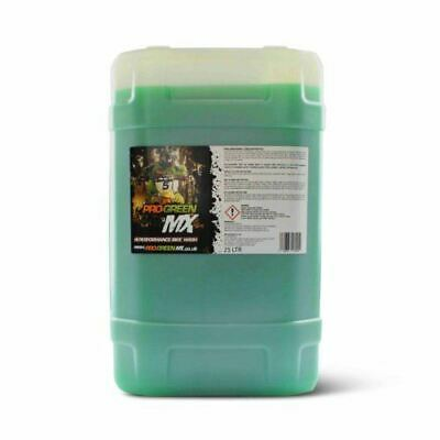 Pro-Green Bike Wash Cleaner 20 Litre Concentrated