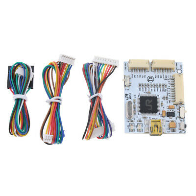 Xecuter JR Programmer V2 + 3 Cable for Xbox 360 Phat / S Slim Game Accessories