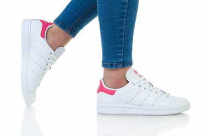 CHAUSSURES SNEAKERS ADIDAS Originals Stan Smith [S74778