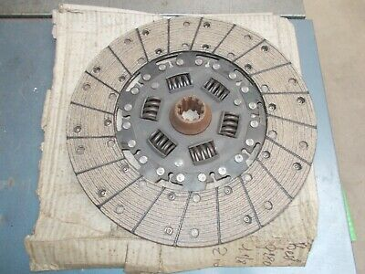 Clutch Plate Jeep CJ7 CJ5 4200 4900 5900 Clutch Disk
