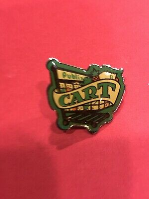 THE Publix Grocery Shopping 🛒 Cart Pin From The 80's Extra Nice 🍭Sweet ‼️